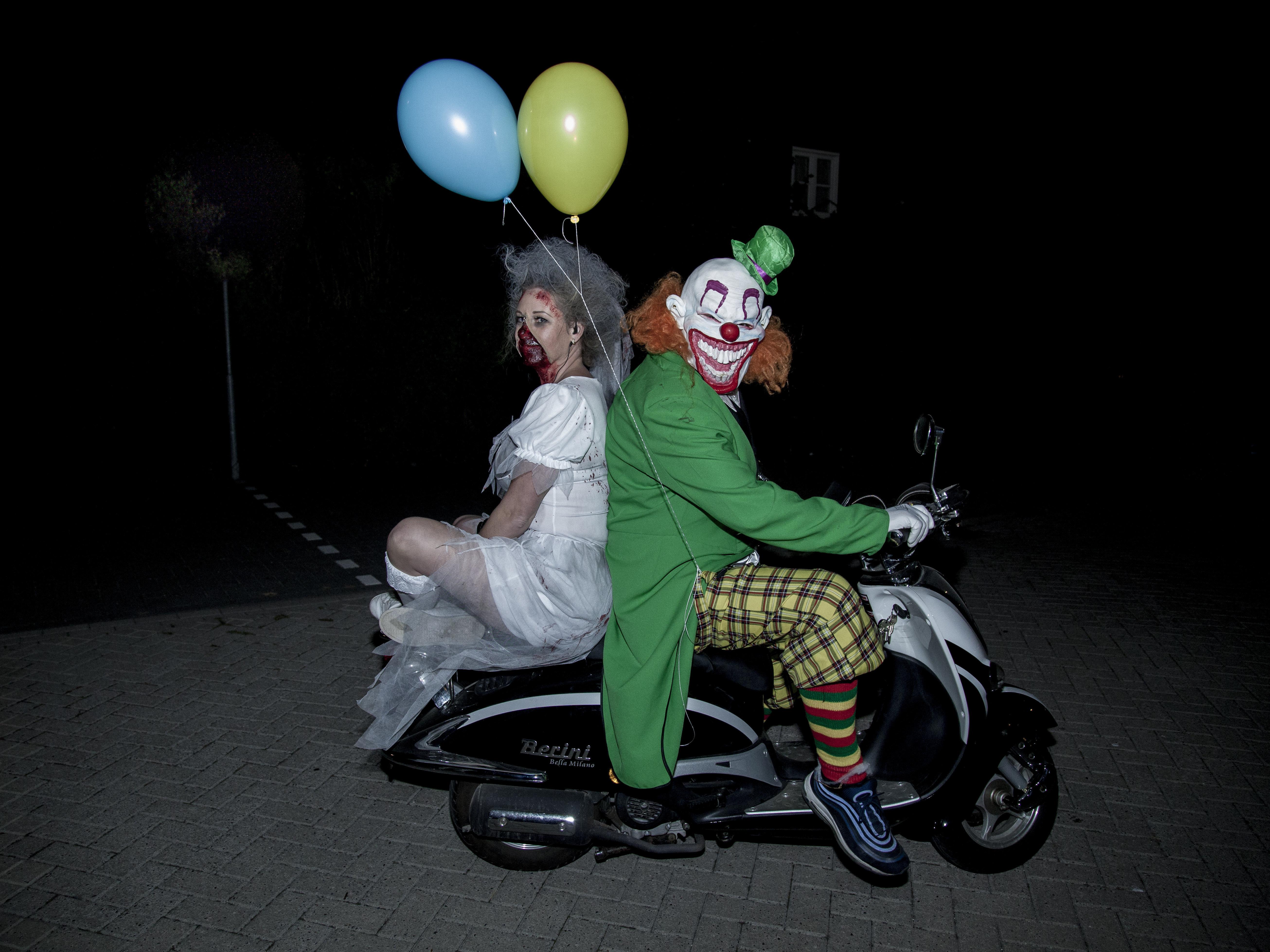Halloween-Standdaarbuiten-tickets